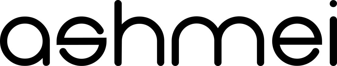 ashmei logo