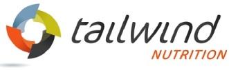 TN logoFINAL450