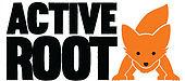 Active_root